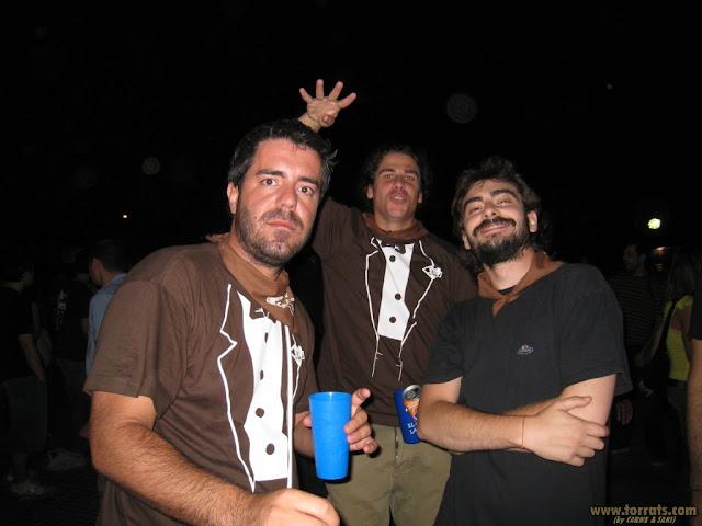 FM 2008 dissabte - Festa%2BMajor%2B2008%252C%2Bdissabte%2B018%2B%255B1024x768%255D.JPG