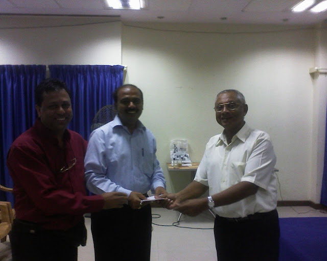 2007 October Videocon WCG Tournament - Pairs%2525203rd%252520Prize.jpg