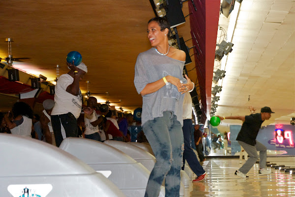 KiKi Shepards 9th Celebrity Bowling Challenge (2012) - IMG_8481.jpg