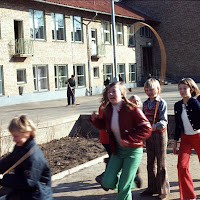 Kommun_1973_159