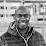 Bernard Asare's profile photo