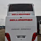 Hellingman (6).jpg