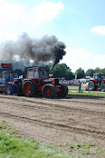 Zondag 22--07-2012 (Tractorpulling) (195).JPG