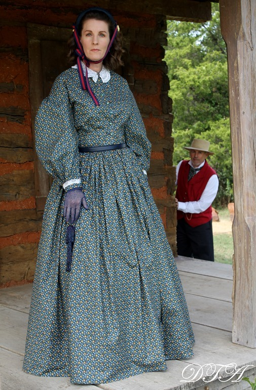 Becoming Laura Ingalls Wilder 075