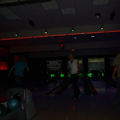 Bowling 2010 - P1030757-kl.JPG