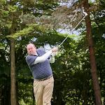 Tica golf 062.jpg