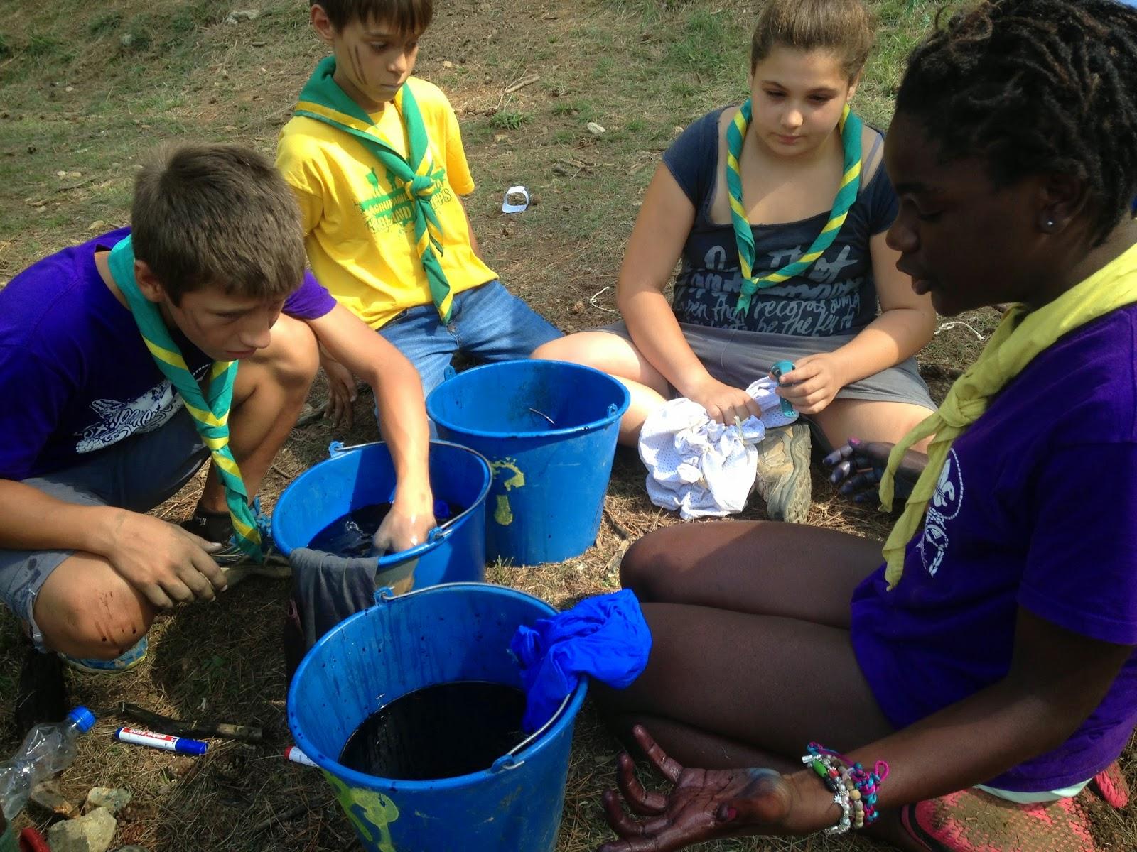 Campaments Estiu Cabanelles 2014 - IMG_9839.JPG