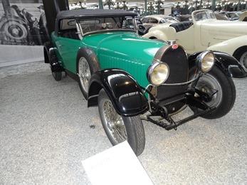 2017.08.24-139 Bugatti cabriolet Type 46 1930