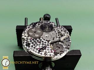 Watchtyme-Omega-Speedmaster-2015-04-037