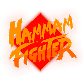 Hammam Fighter