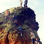 1982.12 Agglestone Rock Purbeck.jpg