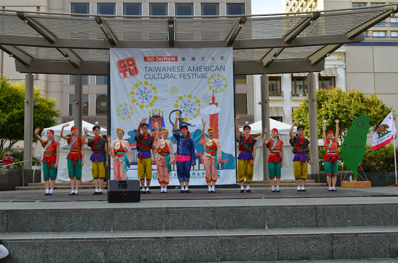 2013-05-11 Taiwanese American Cultural Festival - DSC_0248.JPG
