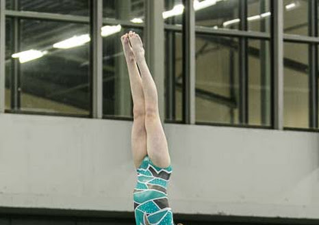 Han Balk Fantastic Gymnastics 2015-9570.jpg