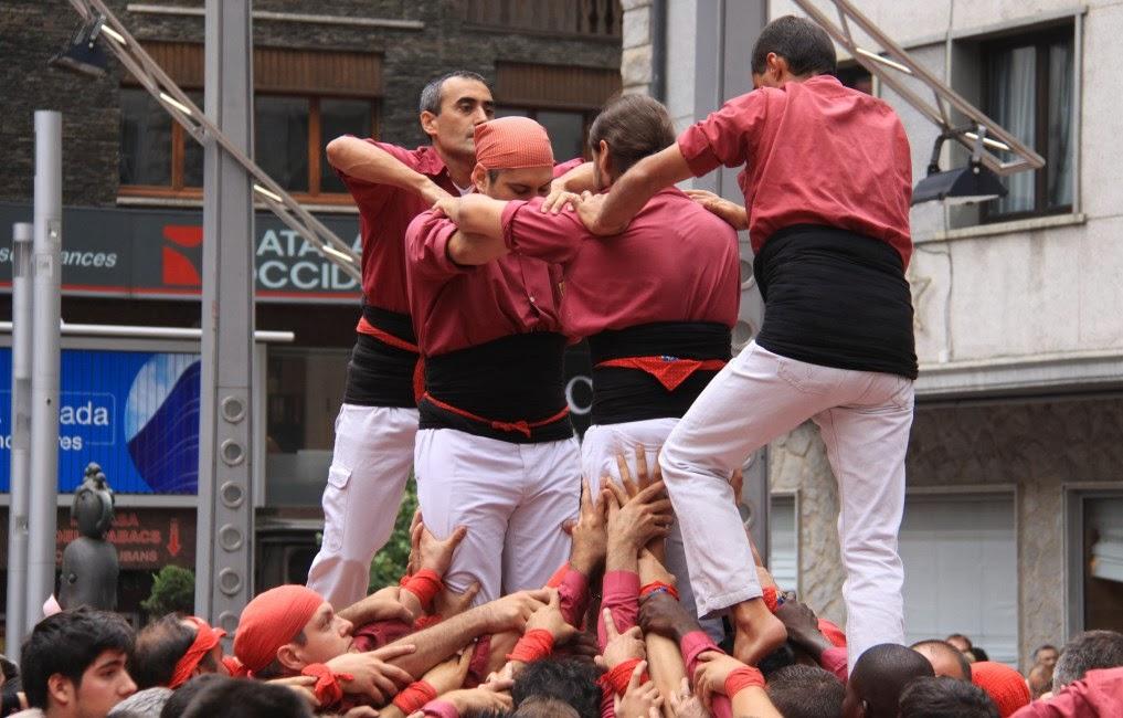 Andorra-les Escaldes 17-07-11 - 20110717_136_2d7_CdL_Andorra_Les_Escaldes.jpg
