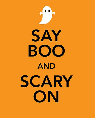 Captivating Funny Halloween Quotes
