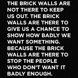Randy-Pausch-Picture-Quote.jpg