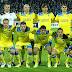 Esquadrões Alternativos da Champions League: O Apoel de 2011/12