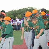 Apertura di wega nan di baseball little league - IMG_1033.JPG