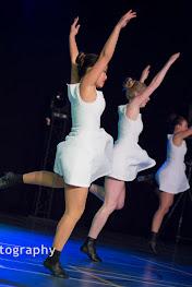 Han Balk Agios Dance-in 2014-2597.jpg
