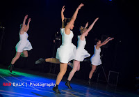 Han Balk Agios Dance-in 2014-2597.jpg