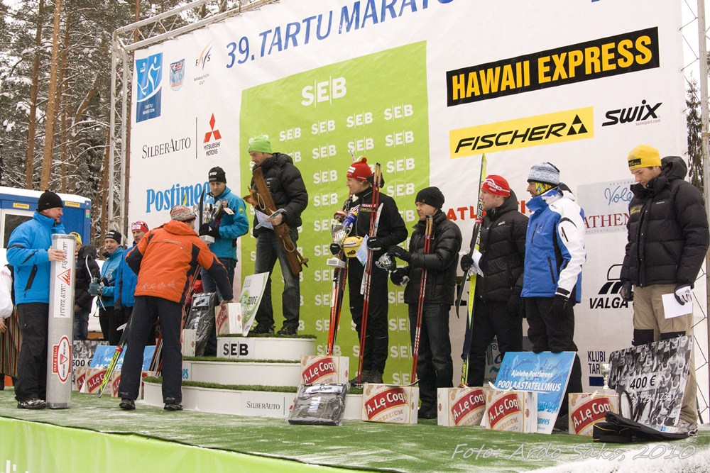 39. Tartu Maraton - img_9262TSM_.jpg