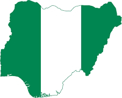 The names of 6 Nigerians who signed Nigeria amalgamation document in 1914