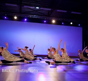 Han Balk Agios Theater Avond 2012-20120630-194.jpg