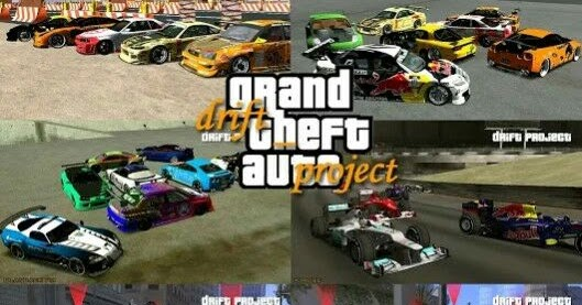 Project Cars Whats The Best Dlc