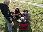 piknik na větrném vrchu 2