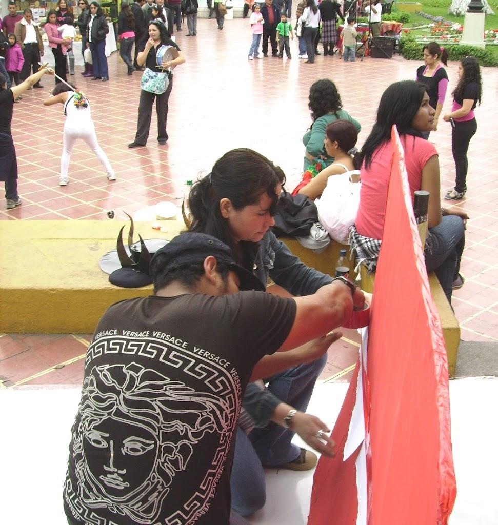 homomaquia2010ALCO (88)