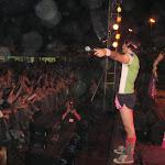Barraques de Palamós 2009 (98).jpg