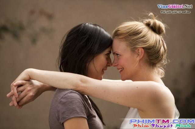 Xem Phim Nụ Hôn - Kiss Me - phimtm.com - Ảnh 1