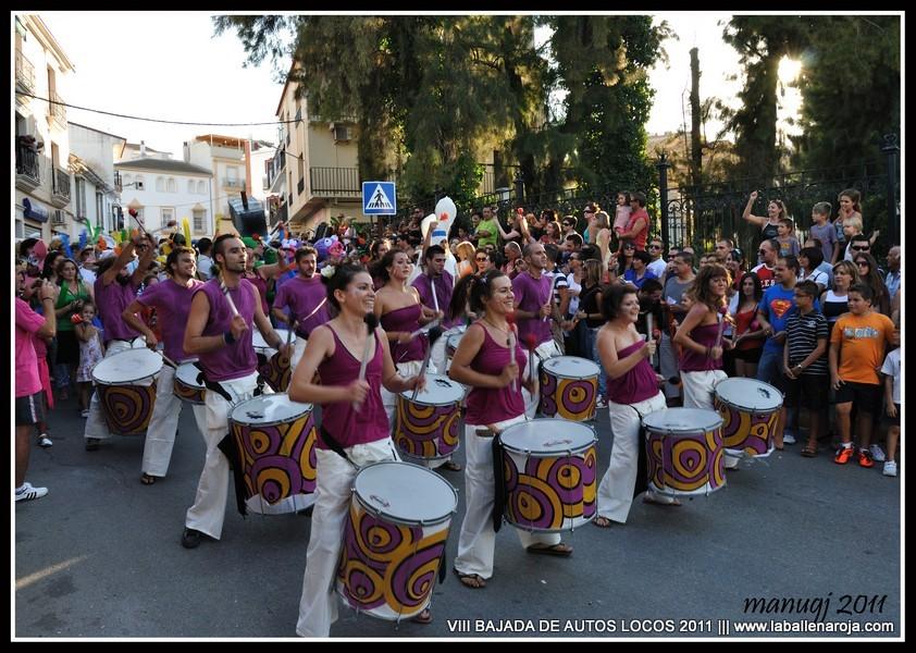 VIII BAJADA DE AUTOS LOCOS 2011 - AL2011_205.jpg