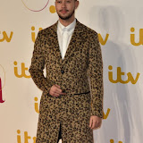 OIC - ENTSIMAGES.COM - Mason Noise at the  ITV Gala in London 19th November 2015 Photo Mobis Photos/OIC 0203 174 1069