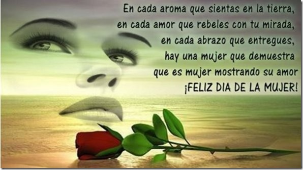 poema dia de la mujer (15)