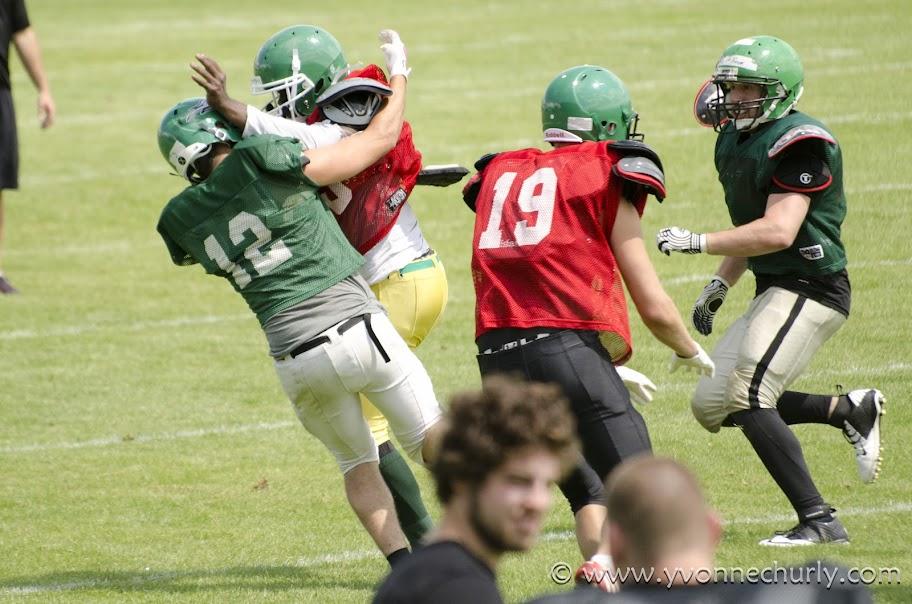 2012 Huskers - Pre-season practice - _DSC5419-1.JPG