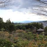 2014 Japan - Dag 8 - marjolein-IMG_1179-0072.JPG