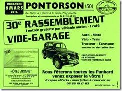 20160306 Pontorson