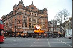 London, 20 de Febrero de  2015, - 394