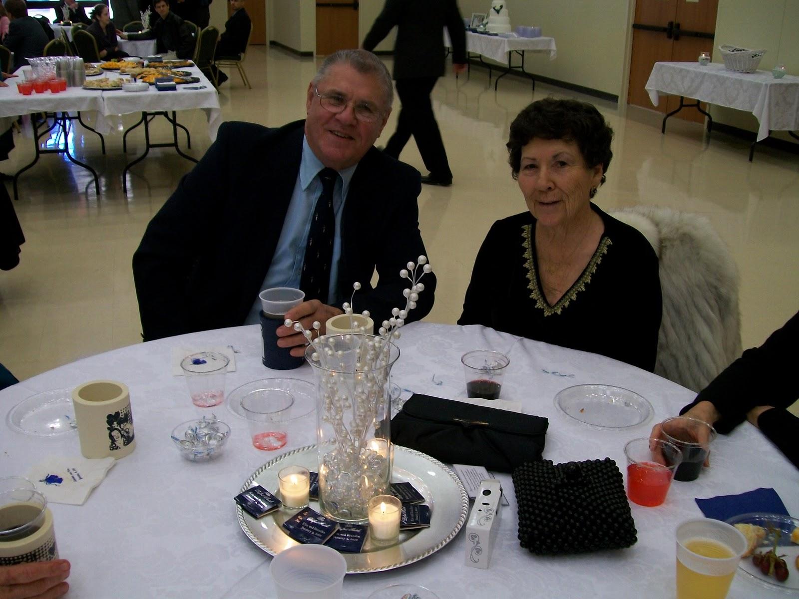 Our Wedding, photos by Joan Moeller - 100_0413.JPG