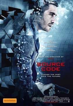 Source Code - Mã Gốc