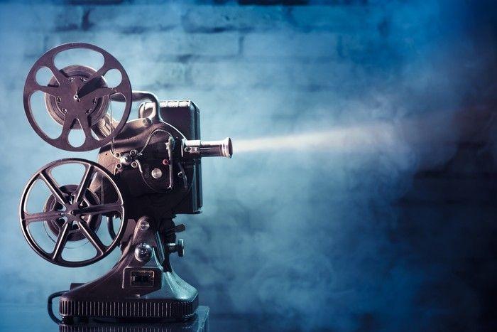 Blokir Film Khilafah, Rezim Bungkam Sejarah