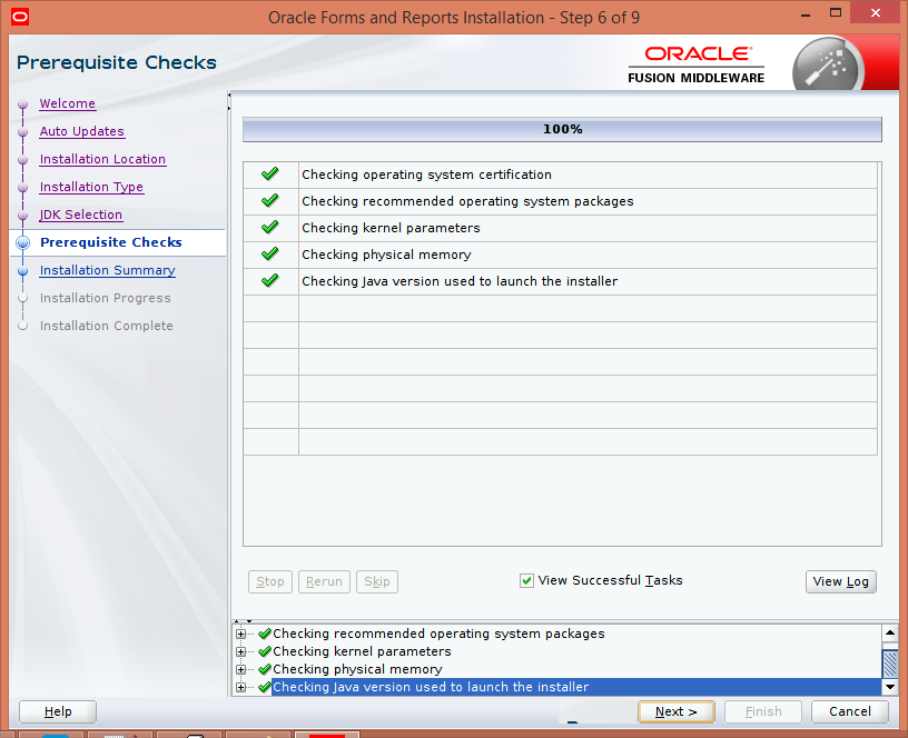 [install-oracle-fmw-forms-and-reports%5B30%5D]