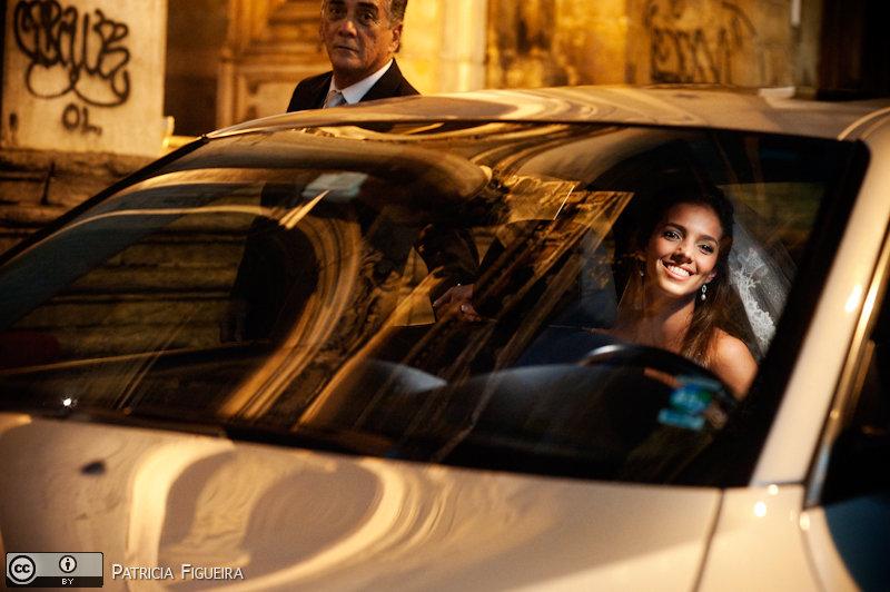 Foto de casamento 0671 de Renata e Cristiano. Marcações: 28/08/2010, Casamento Renata e Cristiano, Rio de Janeiro.