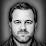 Jeremy Runnells's profile photo