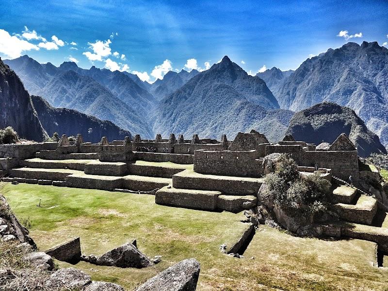 Machu Picchu ruiny.JPG
