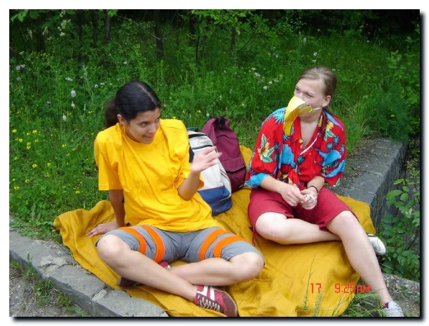 Kisnull tábor 2006 - image025.jpg
