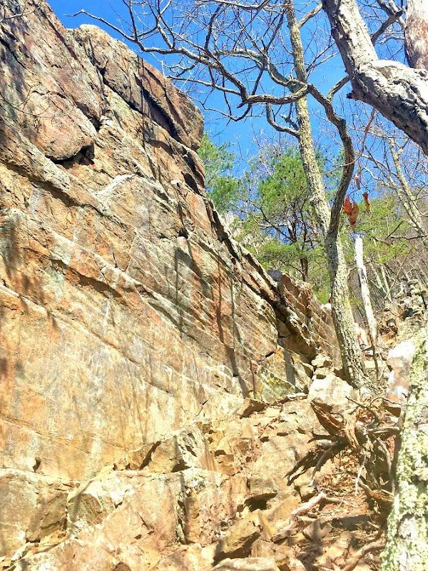 Seneca-Rocks-14-4