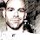 Kyle Gehrmann's profile photo