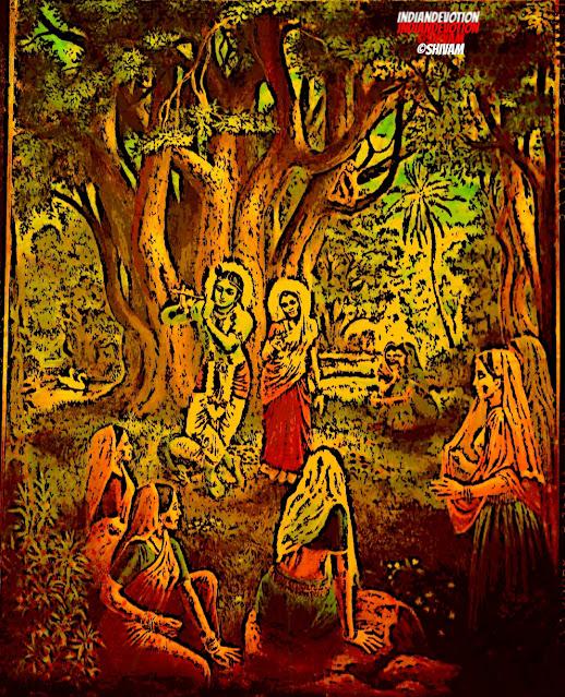 Krishna, Radhe, Shri Krishna, Gokul, Laddu Gopal, Gawala, Madan Gopal, Hari, Narayan, Bansi, Basuri, Image